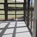 תהליכי עבודה בכיתות ובמבואות  מסדרונות