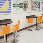 רשת חינוך ובתי ספר 'עתיד'