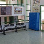 בית ספר עתיד ב'ניצנה' - לפני תחילת העיצוב