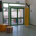 בית ספר עתיד ב'ניצנה' - אחרי העיצוב